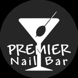 Premier Nail Bar